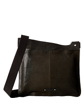 Scully - Erin Lightweight Messenger Bag