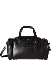 Scully - Taylor Carry-On Bag
