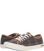 SeaVees - Monterey Sneaker Wintertide