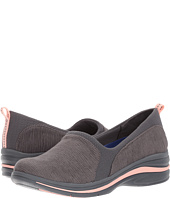 Dr. Scholl's - Windswept