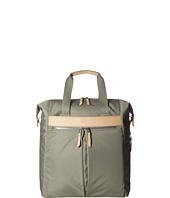 KNOMO London - Mayfair Chiltern Tote Backpack