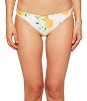 Kate Spade New York - Capistrano Beach #57 Classic Bikini Bottom