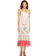 Kate Spade New York - Capistrano Beach #57 Maxi Dress Cover-Up