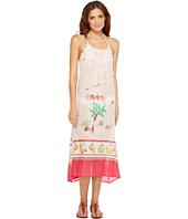 Kate Spade New York - Capistrano Beach #57 Maxi Dress Cover-Up