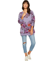 Free People - Go On Floral