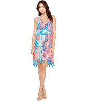 Lilly Pulitzer - Roxi Dress