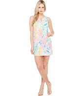 Lilly Pulitzer - Essie Dress