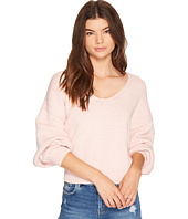 Free People - Perfect Day Pullover