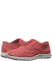 Cole Haan - Zerogrand Wing Ox Open Hole