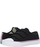 PF Flyers - Center Lo Hook and Loop