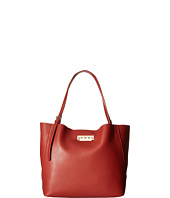 ZAC Zac Posen - Eartha Relaxed Shopper Pebble