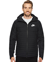 Nike - Sportswear Advance 15 Insulated Jacket