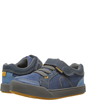 pediped - Dani Flex (Toddler/Little Kid)