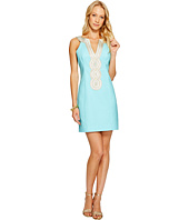 Lilly Pulitzer - Valli Shift Dress