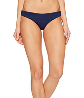 Rip Curl - Mirage Essential Hipster Bikini Bottom
