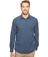 Calvin Klein Jeans - Mini Diamond Printed Button Down