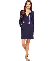 Lilly Pulitzer - UPF 50+ Rylie Cover-Up Dress