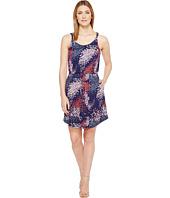 Lucky Brand - Nora Dress