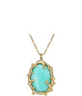 Lilly Pulitzer - Coraline Necklace