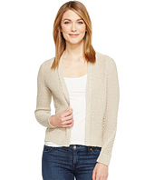 Lucky Brand - Afternoon Cardigan