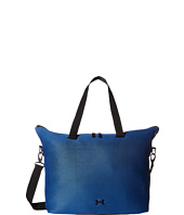 Under Armour - UA On The Run Tote