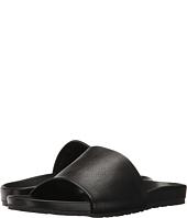 Massimo Matteo - Comfort Slide