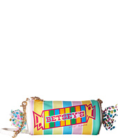 Betsey Johnson - Smarty Pants Crossbody