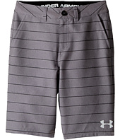 Under Armour Kids - Ocular Shorts (Big Kids)