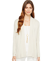 Lilly Pulitzer - Melly Cardigan