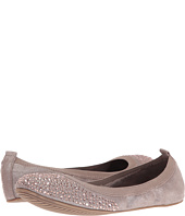 Kenneth Cole Unlisted - Whole Sparkle