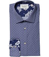 Ted Baker - Hilt Dress Shirt
