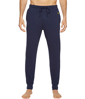 Polo Ralph Lauren - Relaxed Fit Jersey Jogger Cuff Sleep Pants