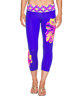Lilly Pulitzer - UPF 50+ Weekender Cropped