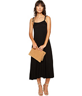 Clayton - Alyssa Dress