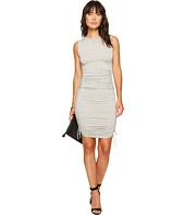Clayton - Alexa Dress