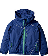 Kamik Kids - Hunter Solid Jacket (Toddler/Little Kids)