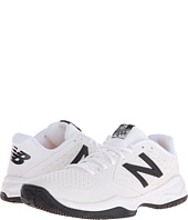 New Balance Kids - KC996v2 (Little Kid/Big Kid)