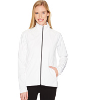 Under Armour - Pick Up The Pace Storm Reactor Jacket