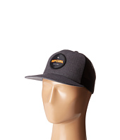 Rip Curl - Daily Routine Trucker Hat
