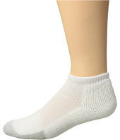Thorlos - Tennis No Show Single Pair Socks