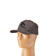 Rip Curl - Icon Explorer Flexfit Hat