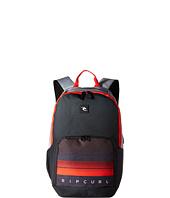 Rip Curl - Evo Backpack