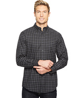 Pendleton - Belmont Heathered Shirt