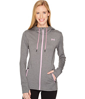 Under Armour - Featherweight Full Zip Hoodie