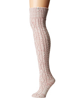 UGG - Cable Knit Socks