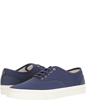 Fred Perry - Barson Canvas