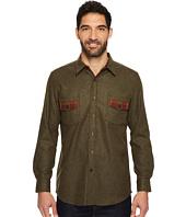 Pendleton - Contrast Shirt