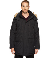 Marc New York by Andrew Marc - Hausman Parka