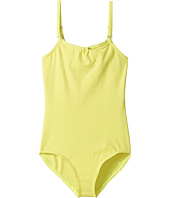 Capezio Kids - Camisole Leotard w/ Adjustable Straps (Little Kids/Big Kids)