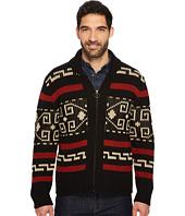 Pendleton - Westerley Sweater